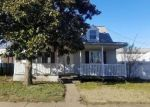 Bank Foreclosure for sale in Dundalk 21222 WATERSEDGE RD - Property ID: 4380209639