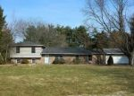Bank Foreclosure for sale in Urbana 43078 DOWDS DR - Property ID: 4380226722