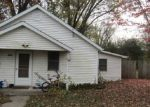 Bank Foreclosure for sale in Fulton 61252 EBSON RD - Property ID: 4380518853