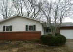 Bank Foreclosure for sale in Sandusky 44870 ALPINE DR - Property ID: 4380543818