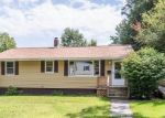 Casa en Remate en Springfield 05156 COOPER ST - Identificador: 4380926597