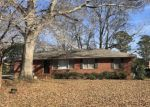 Bank Foreclosure for sale in Thomaston 30286 GARDEN TER - Property ID: 4380998870