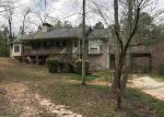 Casa en Remate en Griffin 30223 TRESTLE RD - Identificador: 4381161798
