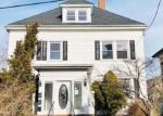 Casa en Remate en New Bedford 02740 MILL ST - Identificador: 4381224420