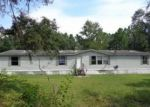 Bank Foreclosure for sale in Morriston 32668 SE 21ST PL - Property ID: 4381337870