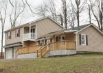 Bank Foreclosure for sale in Mount Vernon 43050 OBRIEN RD - Property ID: 4381532761