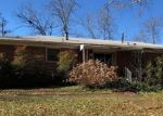 Bank Foreclosure for sale in Griffin 30223 CANTERBURY RD - Property ID: 4381583111