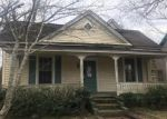 Bank Foreclosure for sale in Haddock 31033 GA HIGHWAY 22 E - Property ID: 4381956722