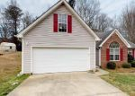 Bank Foreclosure for sale in Athens 30606 JASMINE TRL - Property ID: 4381957143