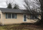 Bank Foreclosure for sale in Washington Court House 43160 S MAIN ST - Property ID: 4382024600