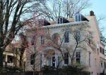 Casa en Remate en Ephrata 17522 E MAIN ST - Identificador: 4382214684