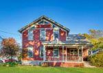 Bank Foreclosure for sale in Hemlock 48626 N HEMLOCK RD - Property ID: 4382558941