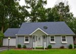Bank Foreclosure for sale in Marion 43302 SKEAWOOD DR - Property ID: 4382577316