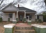 Bank Foreclosure for sale in Lagrange 30240 PARK AVE - Property ID: 4382607991