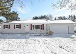 Bank Foreclosure for sale in Edwardsburg 49112 FILLMORE ST - Property ID: 4382705655