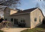 Bank Foreclosure for sale in Live Oak 95953 NYSTROM CT - Property ID: 4382718345