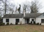 Bank Foreclosure for sale in Lenoir 28645 MCLEAN DR SW - Property ID: 4382861573