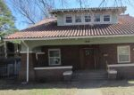 Bank Foreclosure for sale in Amarillo 79102 S POLK ST - Property ID: 4383180408