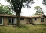 Bank Foreclosure for sale in Port Arthur 77642 VASSAR ST - Property ID: 4383201884