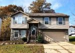 Bank Foreclosure for sale in Waterford 48329 BIRCHWOOD DR - Property ID: 4383254876