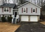 Bank Foreclosure for sale in Lithia Springs 30122 WOODBINE TRL - Property ID: 4383388899