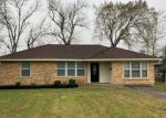 Bank Foreclosure for sale in Baytown 77521 LONG DR - Property ID: 4383432242