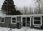 Bank Foreclosure for sale in Wayland 49348 VISTA POINT DR - Property ID: 4383457209