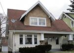 Bank Foreclosure for sale in Lockport 14094 BEVERLY AVE - Property ID: 4383625840
