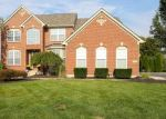 Bank Foreclosure for sale in Middletown 45044 AIRY VIEW DR - Property ID: 4383756342