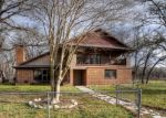 Bank Foreclosure for sale in Floresville 78114 DEER TRL - Property ID: 4383913581