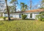 Bank Foreclosure for sale in Beaumont 77708 ACADIA LN - Property ID: 4383961767