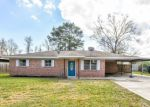 Bank Foreclosure for sale in Liberty 77575 COUNTY ROAD 147 - Property ID: 4383965258