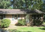 Bank Foreclosure for sale in Roxboro 27574 SEMORA RD - Property ID: 4384093140