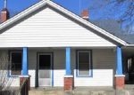Bank Foreclosure for sale in Reidsville 27320 DRISCOLL ST - Property ID: 4384265718