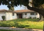 Bank Foreclosure for sale in Fresno 93726 N 6TH ST - Property ID: 4384677403