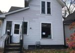Bank Foreclosure for sale in Conneaut 44030 CLAY ST - Property ID: 4384775514