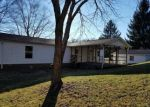 Bank Foreclosure for sale in Leicester 28748 REEVES RD - Property ID: 4384827184