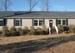 Bank Foreclosure for sale in Asheboro 27205 STALEYS FARM RD - Property ID: 4384831572