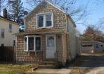 Casa en Remate en Islip Terrace 11752 CARLETON AVE - Identificador: 4384904268