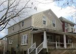 Bank Foreclosure for sale in Wadsworth 44281 S MEDINA LINE RD - Property ID: 4384928814