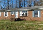 Bank Foreclosure for sale in Burlington 27217 BURCH BRIDGE RD - Property ID: 4384951134