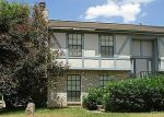 Bank Foreclosure for sale in Richmond 77406 FERNDALE LN - Property ID: 4385033929