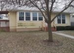 Bank Foreclosure for sale in Milan 61264 28TH AVE W - Property ID: 4385078599