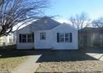Bank Foreclosure for sale in Lamesa 79331 N 12TH ST - Property ID: 4385108817