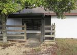 Bank Foreclosure for sale in Morriston 32668 SE 68TH LN - Property ID: 4385358456