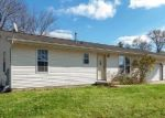 Bank Foreclosure for sale in Prairie Du Sac 53578 MAPLE PARK RD - Property ID: 4385433796