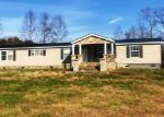 Bank Foreclosure for sale in Mount Airy 27030 ROGERS RD - Property ID: 4385443873
