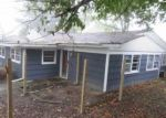 Bank Foreclosure for sale in Peoria 61614 W BARRINGTON RD - Property ID: 4385549415