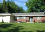 Bank Foreclosure for sale in Rockford 61107 BRADLEY RD - Property ID: 4385551608