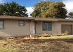 Bank Foreclosure for sale in Slaton 79364 E FM 41 - Property ID: 4385687371